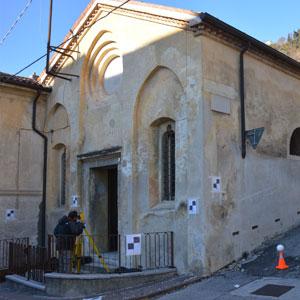 chiesa-sconsacrata_300