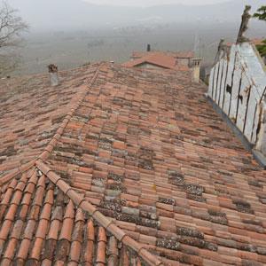 villa-storica_300